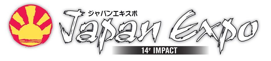 __Japan-Expo-14th-Impact-Logo