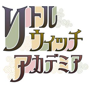 logo_LWA