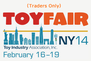 New-York-Toy-fair-2014_3_2_eng