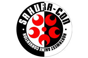 sakuracon_logo_300_200