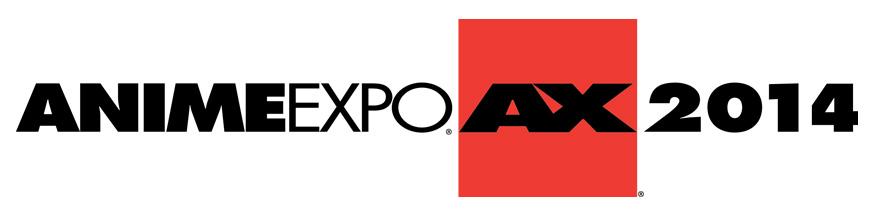 ax_logo_l