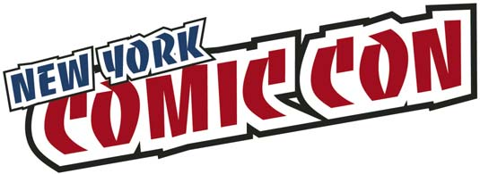 New-York-Comic-Con-2013_LOGO