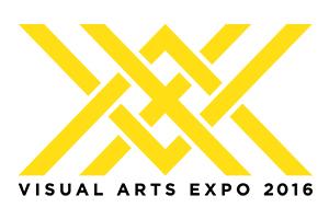 logo_300×200
