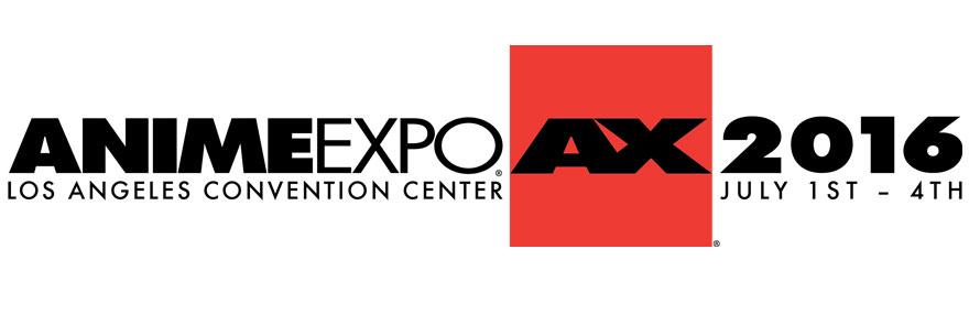 ax_logo