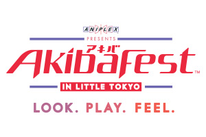akibafest_small