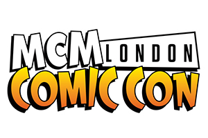 logo_mcmlondon_small