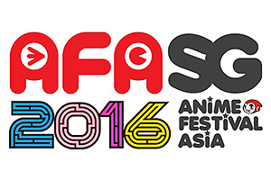 afasg_small