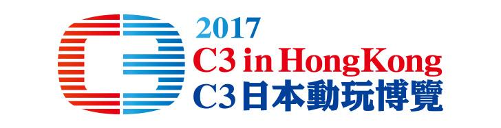 c3hk_large