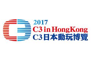 c3hk_small