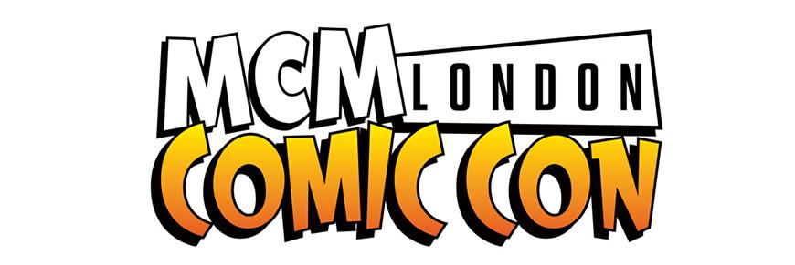 logo_mcmlondon