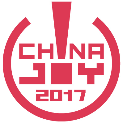chinajoy_logo