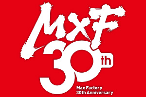 maxfactory30th_logo300