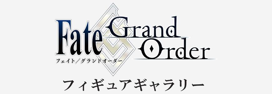 gallery_logo2