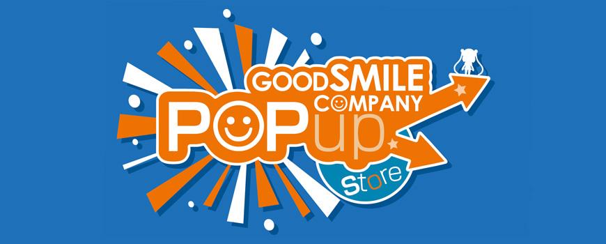 logo-POPUP-EU-v2-(1)870