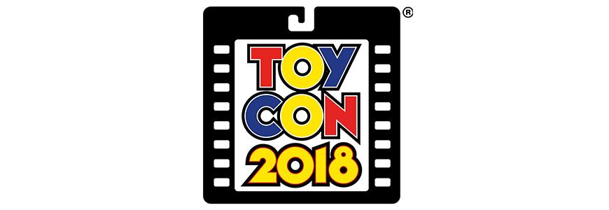 logo_toycon_large