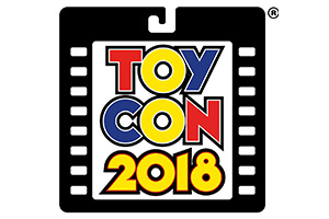 small_toycon_large