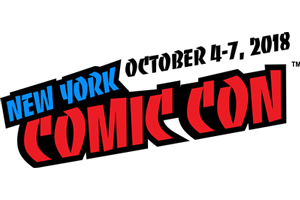 NYCC_s