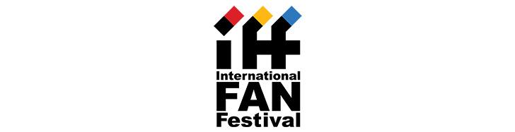 logo_iff_large_02