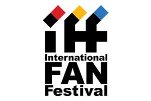 logo_iff_small_02