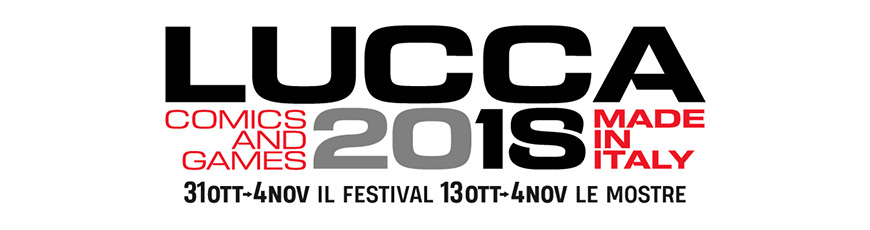 logo_lucca2018_large