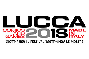 logo_lucca2018_small