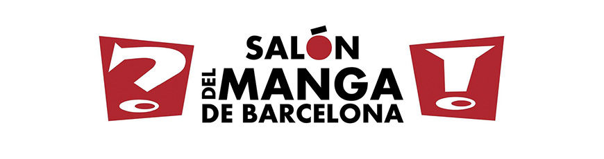 logo_salondelmanga_large