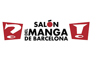 logo_salondelmanga_small