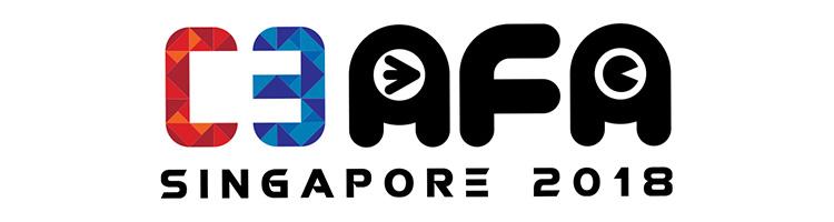 logo_large_c3afa_2018