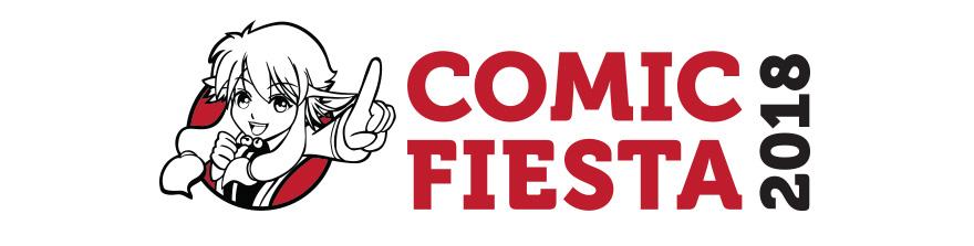 Comic-Fiesta-2018_large