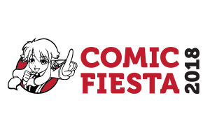 Comic-Fiesta-2018_small