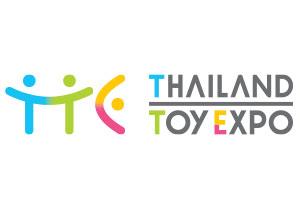 logo_s_tte2019