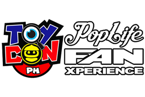 logo Toycon PH_small