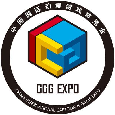 logo_large_ccg2019