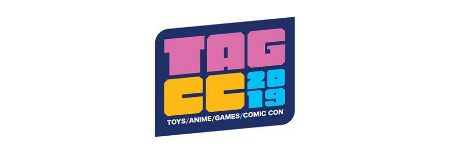 logo_main_TAGCC2019