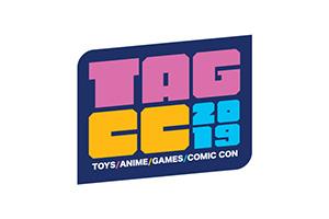 logo_small_TAGCC2019