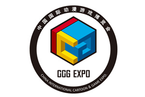 logo_small_ccg2019