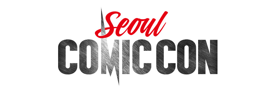 logo_main_scc2019