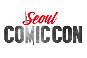 logo_sub_scc2019