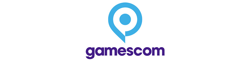 logo_gamescom_main