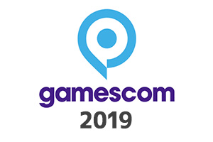 logo_gamescom_small