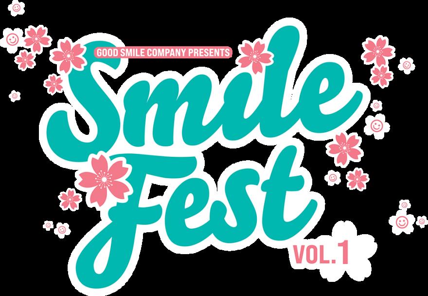 Smile-Fest-logo