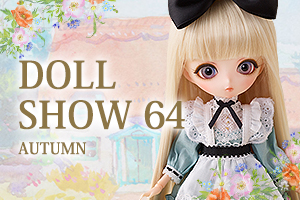 doll_small